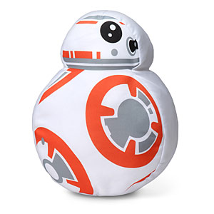 inlp_sw_bb-8_pillow
