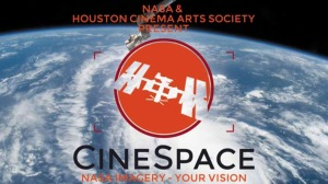 cinespaceresized