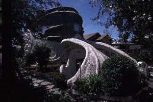 tsui-house2