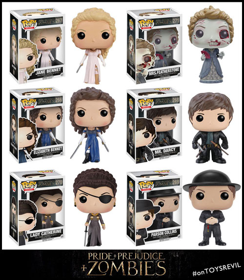 500-Pride-and-Prejudice-and-Zombies-from-Funko