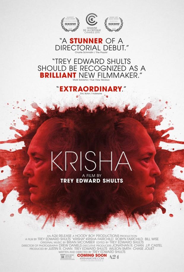 Krisha-Poster-620x916