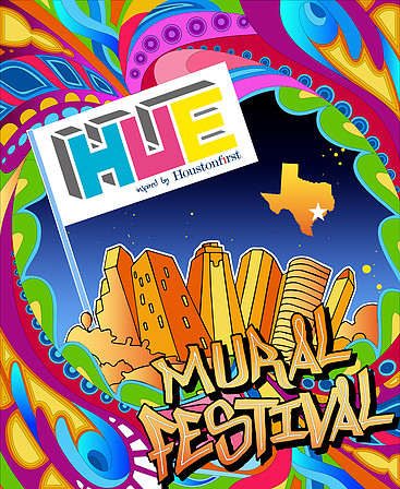 HUE 2016 Poster Art copy