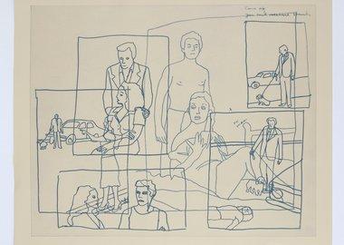 ida-applebroog-vellum-sketches-ii-380x270-c