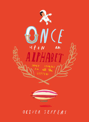 once-upon-an-alphabet