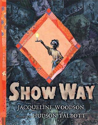 show-way