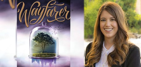 alex-bracken-interview-wayfarer