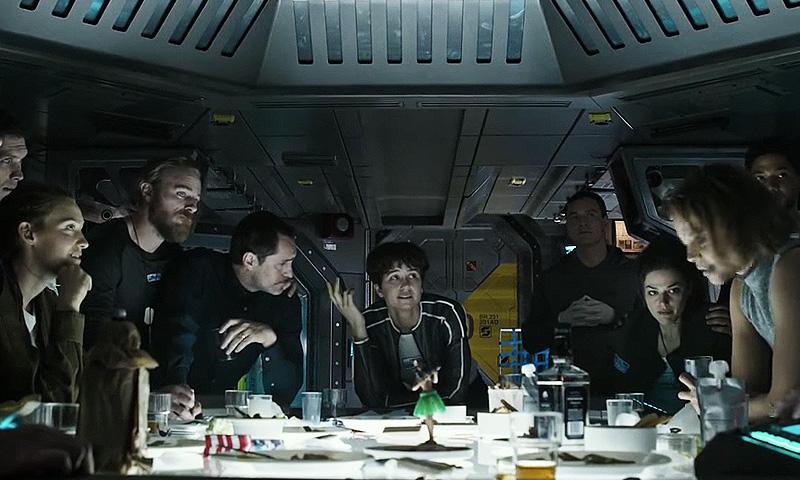 alien-covenant-last-supper-prologue-0
