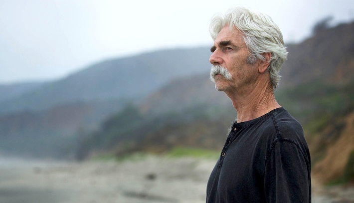 1140-mfg-what-to-watch-sam-elliott-the-hero_web_213_122