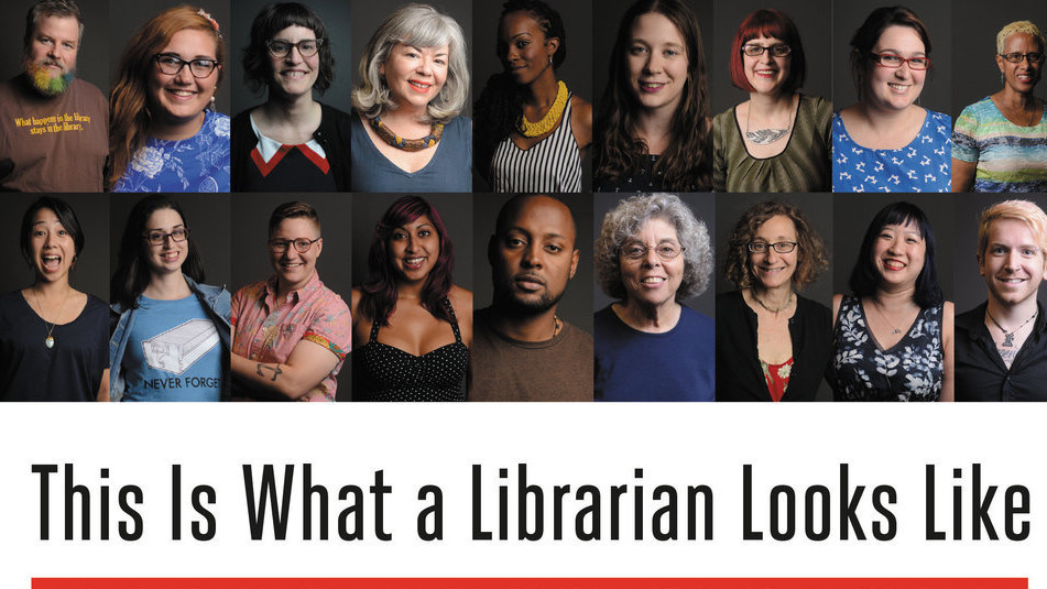 la-ca-jc-librarians-20170622