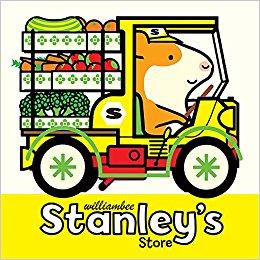 stanley 2