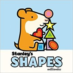 stanley 4