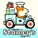 stanley1