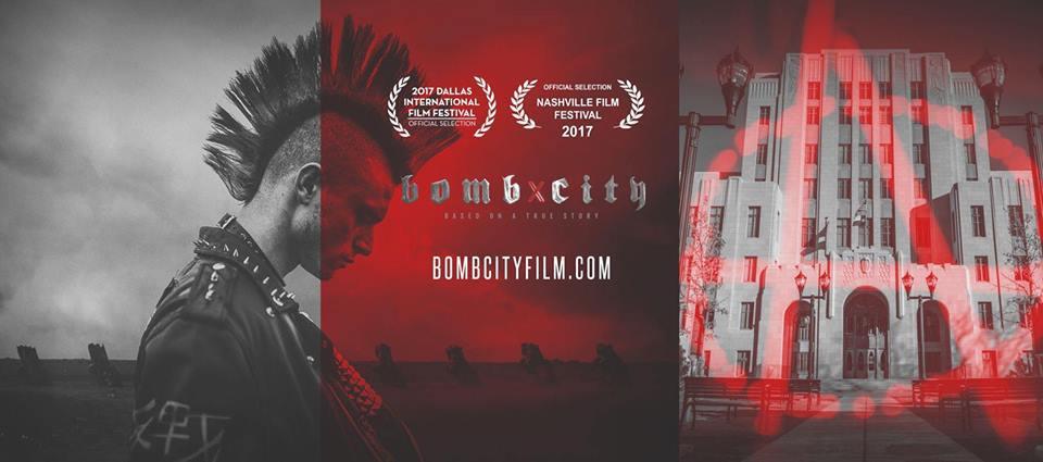 Bomb-City-Movie