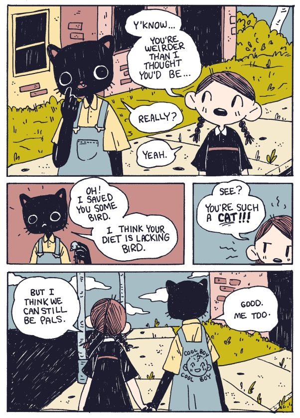 catboy-comic-benji-nate-body-image-1477430409