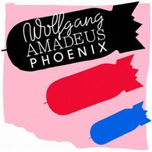 220px-Phoenix_-_Wolfgang_Amadeus_Phoenix