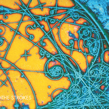 220px-The_Strokes_-_Ist_Tis_It_US_cover