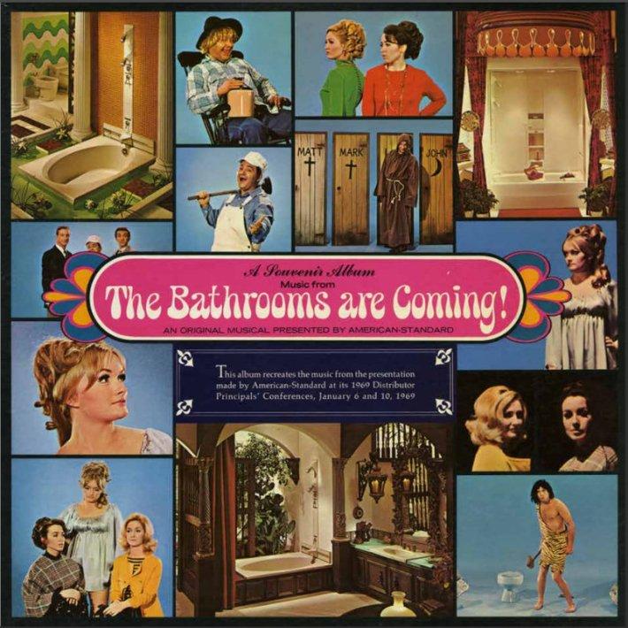 bathroomscover_custom-bd9d32e7390eae7d9fcfffcb487ab62117c55c7c-s800-c85