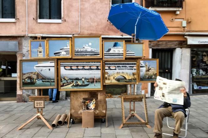 Banksy-Venice-HERO-664x443